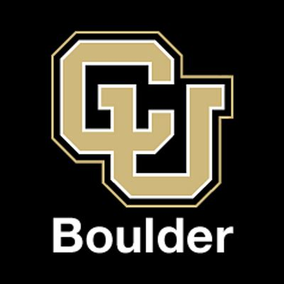 How is anyone paying for CU Boulder OOS? College